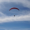 paragliding-holidays-olympic-wings-greece-shelenkov-493
