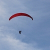 paragliding-holidays-olympic-wings-greece-shelenkov-494