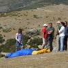 paragliding-holidays-olympic-wings-greece-shelenkov-495