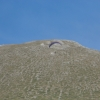 paragliding-holidays-olympic-wings-greece-shelenkov-496