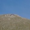paragliding-holidays-olympic-wings-greece-shelenkov-497