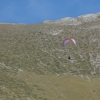 paragliding-holidays-olympic-wings-greece-shelenkov-510