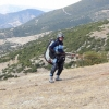 paragliding-holidays-olympic-wings-greece-shelenkov-513