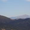 paragliding-holidays-olympic-wings-greece-shelenkov-516