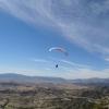 paragliding-holidays-olympic-wings-greece-shelenkov-520