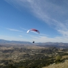 paragliding-holidays-olympic-wings-greece-shelenkov-527