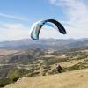 paragliding-holidays-olympic-wings-greece-shelenkov-533