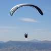 paragliding-holidays-olympic-wings-greece-shelenkov-535