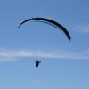 paragliding-holidays-olympic-wings-greece-shelenkov-536