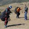 paragliding-holidays-olympic-wings-greece-shelenkov-537