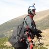 paragliding-holidays-olympic-wings-greece-shelenkov-539