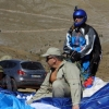 paragliding-holidays-olympic-wings-greece-shelenkov-542