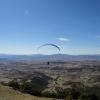 paragliding-holidays-olympic-wings-greece-shelenkov-545
