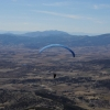 paragliding-holidays-olympic-wings-greece-shelenkov-546