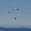 paragliding-holidays-olympic-wings-greece-shelenkov-548