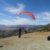 paragliding-holidays-olympic-wings-greece-shelenkov-549