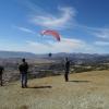 paragliding-holidays-olympic-wings-greece-shelenkov-550