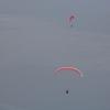 paragliding-holidays-olympic-wings-greece-shelenkov-001