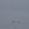paragliding-holidays-olympic-wings-greece-shelenkov-006