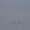 paragliding-holidays-olympic-wings-greece-shelenkov-006