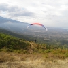 paragliding-holidays-olympic-wings-greece-shelenkov-010