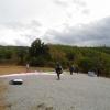 paragliding-holidays-olympic-wings-greece-shelenkov-016