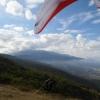 paragliding-holidays-olympic-wings-greece-shelenkov-019