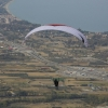 paragliding-holidays-olympic-wings-greece-shelenkov-020