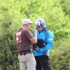 paragliding-holidays-olympic-wings-greece-shelenkov-025