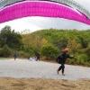 paragliding-holidays-olympic-wings-greece-shelenkov-028