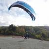 paragliding-holidays-olympic-wings-greece-shelenkov-032