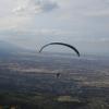 paragliding-holidays-olympic-wings-greece-shelenkov-033