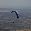 paragliding-holidays-olympic-wings-greece-shelenkov-034
