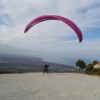 paragliding-holidays-olympic-wings-greece-shelenkov-040