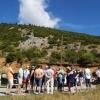 paragliding-holidays-olympic-wings-greece-shelenkov-553