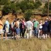 paragliding-holidays-olympic-wings-greece-shelenkov-557