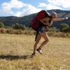 paragliding-holidays-olympic-wings-greece-shelenkov-564