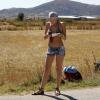 paragliding-holidays-olympic-wings-greece-shelenkov-569