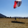 paragliding-holidays-olympic-wings-greece-shelenkov-574