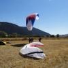 paragliding-holidays-olympic-wings-greece-shelenkov-577
