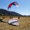 paragliding-holidays-olympic-wings-greece-shelenkov-578