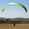 paragliding-holidays-olympic-wings-greece-shelenkov-579