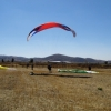 paragliding-holidays-olympic-wings-greece-shelenkov-581