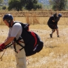paragliding-holidays-olympic-wings-greece-shelenkov-583