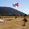 paragliding-holidays-olympic-wings-greece-shelenkov-584