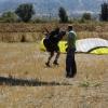 paragliding-holidays-olympic-wings-greece-shelenkov-587