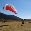 paragliding-holidays-olympic-wings-greece-shelenkov-590