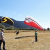 paragliding-holidays-olympic-wings-greece-shelenkov-591