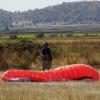 paragliding-holidays-olympic-wings-greece-shelenkov-594