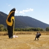 paragliding-holidays-olympic-wings-greece-shelenkov-597